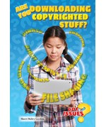 "<h2><a href=""../Are_You_Downloading_Copyrighted_Stuff/4236"">Are You Downloading Copyrighted Stuff?: <i>Stealing or Fair Use</i></a></h2>"