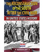 "<h2><a href=""../The_Reconstruction_of_the_South_After_the_Civil_War_in_United_States_History/4268"">The Reconstruction of the South After the Civil War in United States History: <i></i></a></h2>"