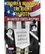 "<h2><a href=""../Women_Winning_the_Right_to_Vote_in_United_States_History/4270"">Women Winning the Right to Vote in United States History: <i></i></a></h2>"