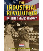 """<h2><a href=""""../The_Industrial_Revolution_in_United_States_History/4275"""">The Industrial Revolution in United States History: <i></i></a></h2>"""