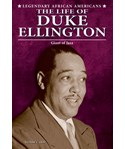 The Life of Duke Ellington
