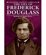 "<h2><a href=""../The_Life_of_Frederick_Douglass/4281"">The Life of Frederick Douglass: <i>Speaking Out Against Slavery</i></a></h2>"