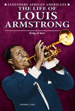 "<h2><a href=""../The_Life_of_Louis_Armstrong/4283"">The Life of Louis Armstrong: <i>King of Jazz</i></a></h2>"