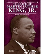 "<h2><a href=""../The_Life_of_Martin_Luther_King_Jr/4284"">The Life of Martin Luther King, Jr.: <i>Leader for Civil Rights</i></a></h2>"
