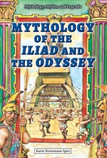 "<h2><a href=""../books/Mythology_of_the_Iliad_and_the_Odyssey/4289"">Mythology of the Iliad and the Odyssey: <i></i></a></h2>"