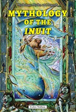 "<h2><a href=""../Mythology_of_the_Inuit/4290"">Mythology of the Inuit: <i></i></a></h2>"