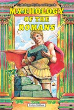 "<h2><a href=""../Mythology_of_the_Romans/4292"">Mythology of the Romans: <i></i></a></h2>"