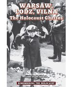 "<h2><a href=""../Warsaw_Lodz_Vilna/4296"">Warsaw, Lodz, Vilna: <i>The Holocaust Ghettos</i></a></h2>"