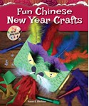 Fun Chinese New Year Crafts