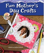 """<h2><a href=""""../Fun_Mothers_Day_Crafts/4310"""">Fun Mother's Day Crafts: <i></i></a></h2>"""