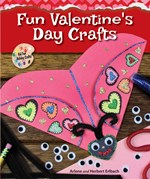 "<h2><a href=""../Fun_Valentines_Day_Crafts/4312"">Fun Valentine's Day Crafts: <i></i></a></h2>"