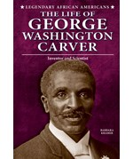 "<h2><a href=""../The_Life_of_George_Washington_Carver/4315"">The Life of George Washington Carver: <i>Inventor and Scientist</i></a></h2>"