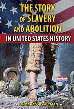 "<h2><a href=""../The_Story_of_Slavery_and_Abolition_in_United_States_History/4327"">The Story of Slavery and Abolition in United States History: <i></i></a></h2>"