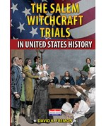 """<h2><a href=""""../The_Salem_Witchcraft_Trials_in_United_States_History/4329"""">The Salem Witchcraft Trials in United States History: <i></i></a></h2>"""