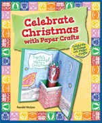 "<h2><a href=""../Celebrate_Christmas_with_Paper_Crafts/4332"">Celebrate Christmas with Paper Crafts: <i></i></a></h2>"