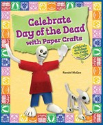 "<h2><a href=""../Celebrate_Day_of_the_Dead_with_Paper_Crafts/4333"">Celebrate Day of the Dead with Paper Crafts: <i></i></a></h2>"