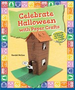 "<h2><a href=""../Celebrate_Halloween_with_Paper_Crafts/4334"">Celebrate Halloween with Paper Crafts: <i></i></a></h2>"