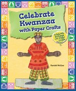 "<h2><a href=""../Celebrate_Kwanzaa_with_Paper_Crafts/4335"">Celebrate Kwanzaa with Paper Crafts: <i></i></a></h2>"