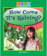 "<h2><a href=""../How_Come_Its_Raining/4337"">How Come It's Raining?: <i></i></a></h2>"