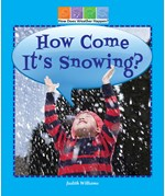 "<h2><a href=""../How_Come_Its_Snowing/4338"">How Come It's Snowing?: <i></i></a></h2>"
