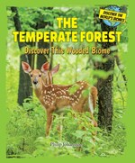 "<h2><a href=""../The_Temperate_Forest/4346"">The Temperate Forest: <i>Discover This Wooded Biome</i></a></h2>"