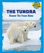 "<h2><a href=""../The_Tundra/4348"">The Tundra: <i>Discover This Frozen Biome</i></a></h2>"