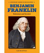 "<h2><a href=""../Benjamin_Franklin/4352"">Benjamin Franklin: <i>Statesman and Inventor</i></a></h2>"
