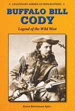 "<h2><a href=""../books/Buffalo_Bill_Cody/4353"">Buffalo Bill Cody: <i>Legend of the Wild West</i></a></h2>"