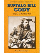 "<h2><a href=""../Buffalo_Bill_Cody/4353"">Buffalo Bill Cody: <i>Legend of the Wild West</i></a></h2>"