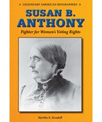 "<h2><a href=""../books/Susan_B_Anthony/4363"">Susan B. Anthony: <i>Fighter for Women's Voting Rights</i></a></h2>"