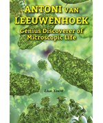"<h2><a href=""../Antoni_van_Leeuwenhoek/4368"">Antoni van Leeuwenhoek: <i>Genius Discoverer of Microscopic Life</i></a></h2>"