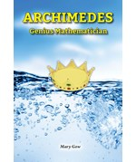 "<h2><a href=""../Archimedes/4369"">Archimedes: <i>Genius Mathematician </i></a></h2>"