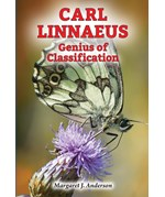 "<h2><a href=""../Carl_Linnaeus/4371"">Carl Linnaeus: <i>Genius of Classification</i></a></h2>"