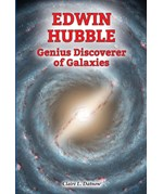 """<h2><a href=""""../Edwin_Hubble/4374"""">Edwin Hubble: <i>Genius Discoverer of Galaxies</i></a></h2>"""