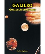 "<h2><a href=""../Galileo/4375"">Galileo: <i>Genius Astronomer</i></a></h2>"