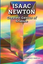 "<h2><a href=""../Isaac_Newton/4377"">Isaac Newton: <i>Greatest Genius of Science</i></a></h2>"