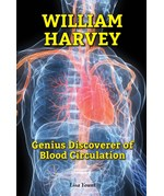 "<h2><a href=""../William_Harvey/4380"">William Harvey: <i>Genius Discoverer of Blood Circulation</i></a></h2>"