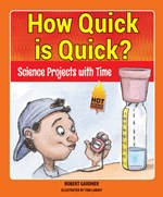 "<h2><a href=""../How_Quick_is_Quick/4384"">How Quick is Quick?: <i>Science Projects with Time</i></a></h2>"