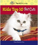 "<h2><a href=""../Kids_Top_10_Pet_Cats/4388"">Kids Top 10 Pet Cats: <i></i></a></h2>"