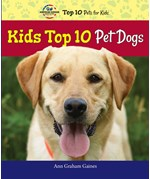 "<h2><a href=""../Kids_Top_10_Pet_Dogs/4389"">Kids Top 10 Pet Dogs: <i></i></a></h2>"