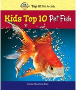 "<h2><a href=""../Kids_Top_10_Pet_Fish/4390"">Kids Top 10 Pet Fish: <i></i></a></h2>"