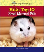 "<h2><a href=""../Kids_Top_10_Small_Mammal_Pets/4392"">Kids Top 10 Small Mammal Pets: <i></i></a></h2>"