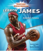 "<h2><a href=""../LeBron_James/4479"">LeBron James: <i>Basketball Champion</i></a></h2>"
