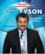 "<h2><a href=""../Neil_deGrasse_Tyson/4481"">Neil deGrasse Tyson: <i>Spokesperson for Science</i></a></h2>"