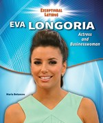 "<h2><a href=""../Eva_Longoria/4483"">Eva Longoria: <i>Actress and Businesswoman</i></a></h2>"