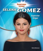 "<h2><a href=""../Selena_Gomez/4486"">Selena Gomez: <i>Superstar Singer and Actress</i></a></h2>"