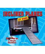 """<h2><a href=""""../Inclined_Planes_at_Work/4554"""">Inclined Planes at Work</a></h2>"""