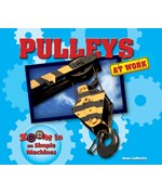 """<h2><a href=""""../Pulleys_at_Work/4556"""">Pulleys at Work</a></h2>"""