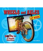"""<h2><a href=""""../Wheels_and_Axles_at_Work/4559"""">Wheels and Axles at Work</a></h2>"""