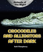 "<h2><a href=""../Crocodiles_and_Alligators_After_Dark/4436"">Crocodiles and Alligators After Dark</a></h2>"